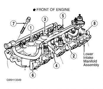 http://www.2carpros.com/forum/automotive_pictures/99387_Graphic3_31.jpg