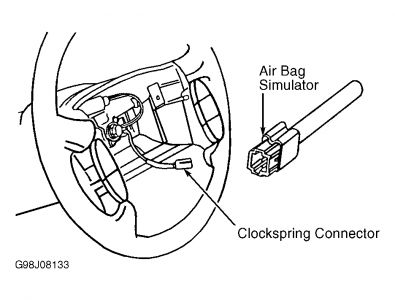 1961 Chevy Engine Wiring Diagram furthermore Heater core and evaporator core housing besides P 0900c1528008acaf furthermore 5zowu Driverside Headlight Fuse Low Beam 07 Sebring further Ford F 150 1994 Ford F150 Clock Spring Replacement. on wiring harness retaining clips