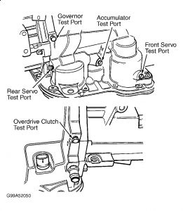 2001 Honda Insight Engine Diagrams further 2001 Lexus Is300 Fuse Box Diagram further Fuse Box Diagram 2004 Dodge 1500 also Transmission Relay Location also Cluster Truck Play Now For Free. on lexus transmission shift solenoid location