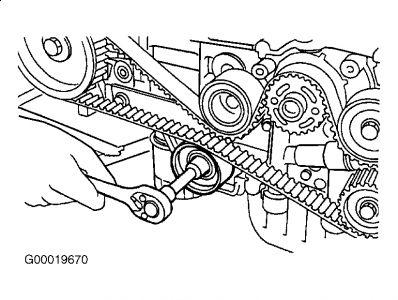 http://www.2carpros.com/forum/automotive_pictures/99387_Graphic3_79.jpg
