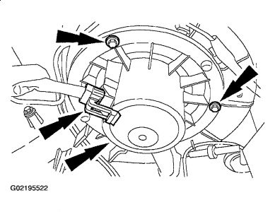 wiring diagrams for 1999 forester with 1997 Subaru Impreza Wiring Diagram on Gas Tank Sending Unit Wiring Diagram together with 2003 Wrx Fuse Box Diagram also Electrical System Wiring Diagram moreover 2005 Subaru Forester Fuse Box Diagram as well Hazard Flasher Location.