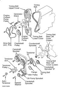 99387_Graphic3_96 Harley Headlight Wiring Diagram With on