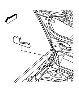 2012 jeep wrangler cowl with Saturn Ion 2004 Saturn Ion Windshield Wipers on 1995 Mercury Villager Sliding Door Bracket Replacement further Saturn Ion 2004 Saturn Ion Windshield Wipers besides