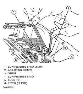 http://www.2carpros.com/forum/automotive_pictures/99387_Graphic4_22.jpg