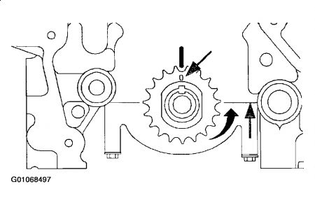 Saturn Ls1 Engine Diagram as well 2000 Mitsubishi Montero Sport Engine Diagram also Saturn Ls1 Engine Diagram likewise  on 4pz68 line timing mark 2003 mitsubishi eclipse gt v6