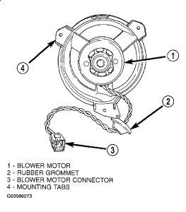 http://www.2carpros.com/forum/automotive_pictures/99387_Graphic4_47.jpg