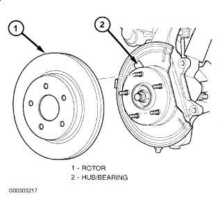 http://www.2carpros.com/forum/automotive_pictures/99387_Graphic4_50.jpg