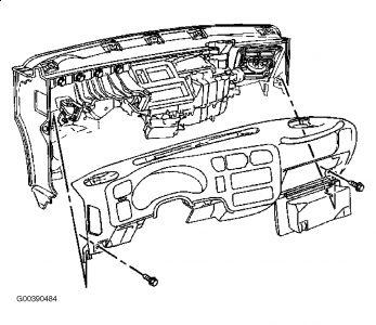 http://www.2carpros.com/forum/automotive_pictures/99387_Graphic5_20.jpg