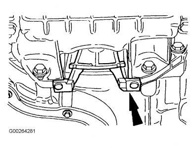http://www.2carpros.com/forum/automotive_pictures/99387_Graphic5_3.jpg
