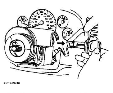 https://www.2carpros.com/forum/automotive_pictures/99387_Graphic5_38.jpg