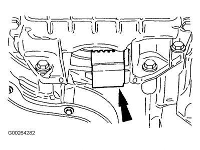 http://www.2carpros.com/forum/automotive_pictures/99387_Graphic6_1.jpg