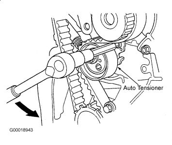 98 honda civic engine diagram wiring images