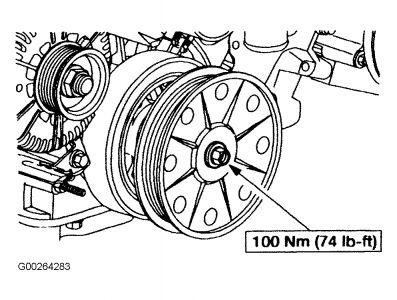 http://www.2carpros.com/forum/automotive_pictures/99387_Graphic7_2.jpg
