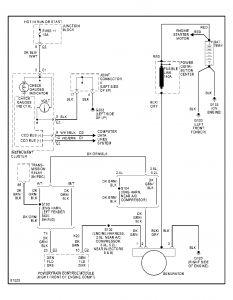 https://www.2carpros.com/forum/automotive_pictures/99387_Graphic_94.jpg