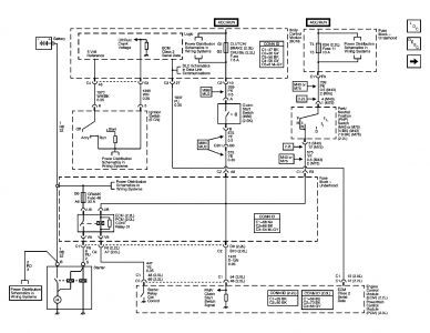 2006 Saturn Ion Ignition Wiring Diagram - Wikishare