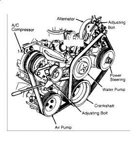 http://www.2carpros.com/forum/automotive_pictures/99387_Mercury_Topaz_106670_1.jpg