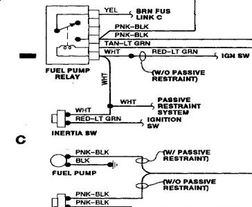 Maxresdefault together with Image E additionally Wiringdiagram further D Eff D E Cb C Eb A A C Performance Engines Plastic besides Switch. on ford ignition switch wiring diagram