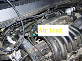 2005 ford taurus starter diagram 2003 ford taurus car stalls recently i have had problems