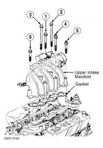 http://www.2carpros.com/forum/automotive_pictures/99387_aer_1.jpg