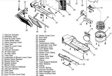 6m7zw Buick Riveria Rebuilt 455 Motor  pletely Upper Lower besides 1968 Buick Skylark Wiring Diagram as well 1954 Buick Wiring Diagram further 1967 Chevy Wiring Diagram likewise Painless Wiring Harness Buick Skylark. on 72 buick skylark wiring diagram