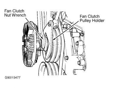 http://www.2carpros.com/forum/automotive_pictures/99387_clutch_fan_1.jpg