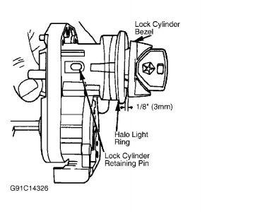 1994 dodge ram ignition switch electrical problem 1994 dodge ram. Black Bedroom Furniture Sets. Home Design Ideas