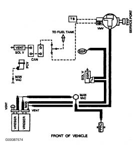 1997 Ford Ranger Engine Diagram as well 2005 3 0 Litre Ac  pressor Replaced W Pics Faq 55212 together with Starters as well timingbeltdiagram furthermore 1940 Ford Steering Column Diagram. on broken engine