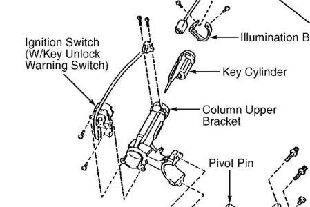 2000 toyota avalon engine diagram 2000 toyota 4runner engine diagram #14