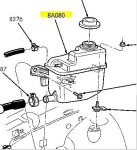 wiring diagram daihatsu charade with Automotive Steam Engine on Daihatsu Repair as well 91 Daihatsu Rocky Wiring Diagram in addition Daihatsu Hijet Vacuum Line Diagram together with T18970689 Need connect 97 pyzar 1 5 ecu 93 charade moreover Automotive Steam Engine.