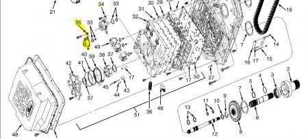 Light Switch Wiring Diagram Ford in addition 1999 Grand Marquis Fuse Box Diagram furthermore 2001 Ford Windstar Fuse Panel Diagram also 2002 Ford Ranger Fuse Box Layout further 1998 Land Cruiser Fuse Box Diagram. on 1995 ford windstar wiring diagrams html