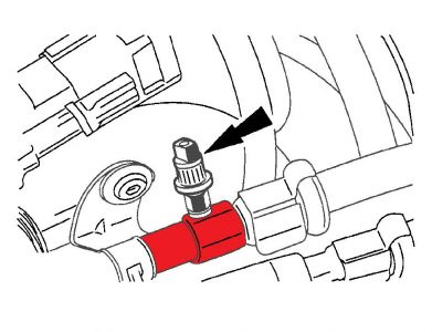 99387_fuel_valve_1 harley dyna fuse box harley find image about wiring diagram,Dyna 2000 Wiring Diagram