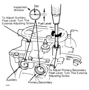 92 Honda Accord Fan Wiring Diagram