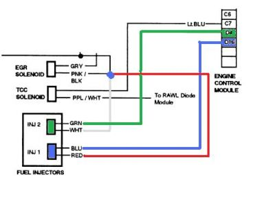 diagram of a 88 s10 fuel pump schematics wiring diagrams u2022 rh orwellvets co 88 chevy truck fuel pump wiring diagram