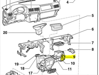 How To Read The Dashboard Lights 1370 besides 252286 Warning Light also Jetta Escaneando  bustible likewise Citroen Relay Ii Citroen Jumper Ii 2011 2013 Fuse Box Diagram further VSrnCb. on vw jetta fuse diagram