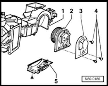 Dodge Nitro Wiring Harness Diagram furthermore Radio Wiring Diagram Vw Golf besides  on 2010 mazda 3 speaker wiring harness