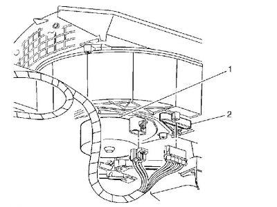 2001 Chevy Tahoe Serpentine Belt Diagram further T4950906 Firing order gm 3400 in 2000 venture in addition 2005 Pontiac Bonneville 4 6 Starter Wiring Diagram as well 2000 Xterra Stereo Wiring besides Wiring Diagram For 65 Pontiac Bonneville. on 2002 pontiac sunfire stereo wiring diagram