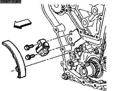 2005 Pontiac Grand Am 3400 Motor Diagram likewise 2003 Honda Accord Foglight Wiring Harness together with RepairGuideContent further Chevrolet Impala 2002 Chevy Impala Park Lights moreover Fuse Box For Pontiac G6. on wiring diagram 2000 pontiac grand prix gt