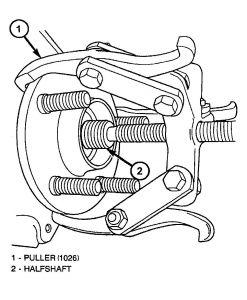 http://www.2carpros.com/forum/automotive_pictures/99387_puller_1.jpg