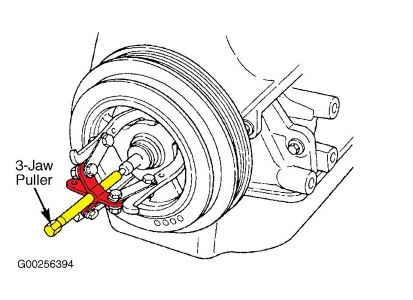 Serpentine Belt Diagram 2010 Dodge Journey 4 Cylinder 24 Liter Engine 02292 furthermore 2000 Toyota Camry Wiring diagram moreover Serpentine Belt Diagram 2009 Toyota Ta a 4 Cylinder 27 Liter Engine With Air Conditioner 07015 furthermore 1990 Mitsubishi Mighty Max Engine besides Variable Valve Timing Engine Light. on toyota v6 engine parts diagram html
