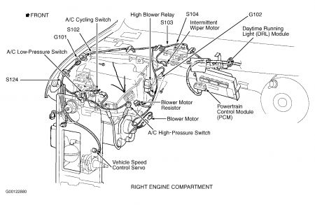 88 Jeep Cherokee Engine Diagram moreover 95922 Vacuum Power Steering Pumps moreover T5667406 Need know routing brake lines together with T10639839 Kia sedona 2002 heater hose diagrams together with Chevy 350 Oil Pressure Sensor Location 1993. on chevy silverado vacuum diagram