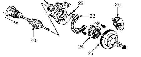 Suzuki 4wd Car as well Yfz 450 Headlight Wiring Diagram further Yamaha Grizzly 660 Wiring Diagram as well Yamaha Big Bear 400 Wiring Diagram together with Yamaha Raptor 660 Carburetor Diagram. on wiring diagram for 2005 yamaha kodiak 450