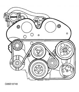 Lr579 Lr589 as well 3 Way Switch Wiring as well Cartoons About Engineers as well Jet also 1982 Toyota Alternator Wiring Diagram. on 4 ways switch wiring diagram