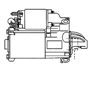 1998 Chevy Lumina 3 1 Engine