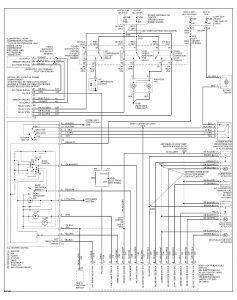 Strats Ac on 2003 Dodge Stratus Fuse Diagram