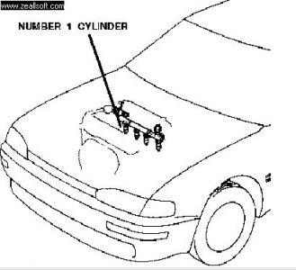 http://www.2carpros.com/forum/automotive_pictures/99387_toy_5.jpg