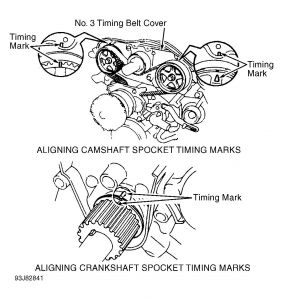 Brakes furthermore 1990 Toyota 4runner Vacuum Diagram likewise Jaguar Headlight Repair as well T12430457 Heater blower fuse location 1997 toyota likewise ElectricalCircuitsRelays. on wiring diagram toyota hilux 1990