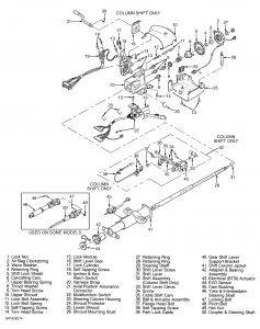 2001 chevrolet venture engine diagram schematic diagrams 2000 ford windstar cooling system diagram chevy venture transmission diagram product wiring diagrams \\u2022 2001 ford crown victoria engine diagram 2001 chevrolet venture engine diagram