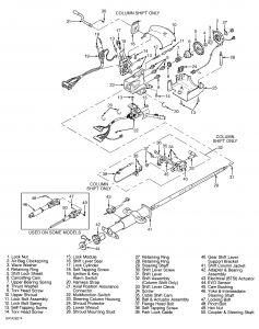http://www.2carpros.com/forum/automotive_pictures/99387_venture_1.jpg