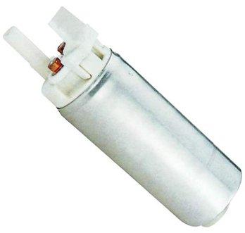 Cara Kerja Fuel Pump