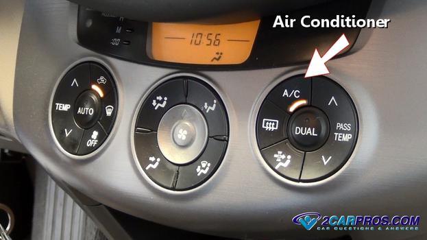 Auto-Klimaanlagen, Wie Funktionieren Sie? Erklärt Von den Profis ...